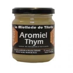 Aromiel Thym